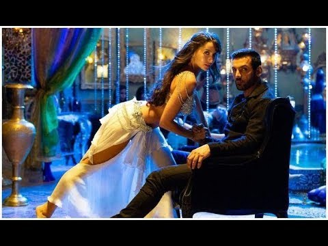 Dilbar Song: Meet the team behind the hit; Nora Fatehi, Dhvani Bhanushali, Tanishk Bagchi