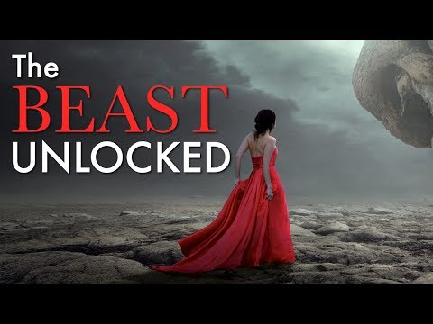 UNLOCKED: The BEAST of Revelation (2019) Documentary - Part 1
