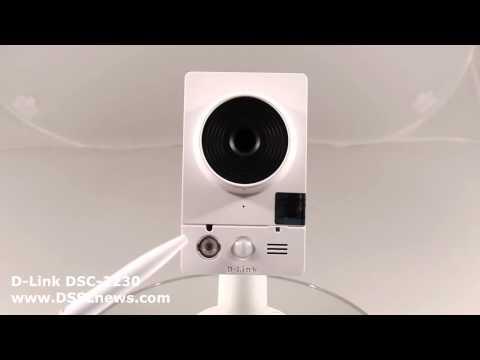 Миниатюрные видеокамеры с записью