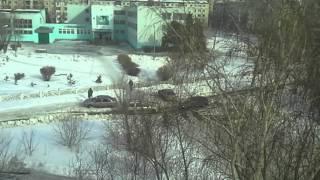 Костанай машина застряла продолжение(машины застряли в снегу видео после чистки коммунальными службами,застрял +в снегу,машины застряли +в снег..., 2016-02-29T06:47:09.000Z)