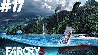 Far Cry 3  Parte - 17 Conseguimos a vector especial (arma de assinatura)