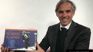 Interview Paul Belmondo