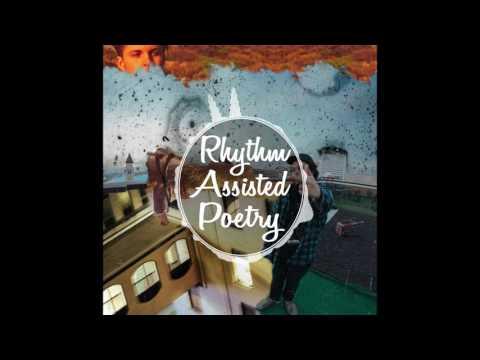 Alex Wiley - Pressure (ft. CSRN)
