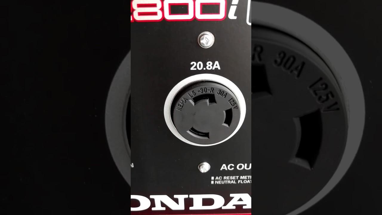 l5 30r plug into l14 30r [ 1280 x 720 Pixel ]