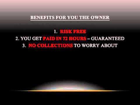 General Contractors Customer Financing.  Increase Sales.  Risk Free