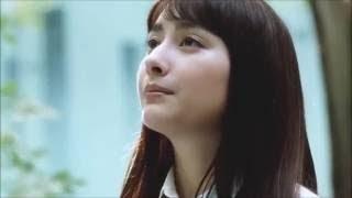東京建物 CM 【新人の心得】篇 (関東地区限定) 創味シャンタンのCMでお...