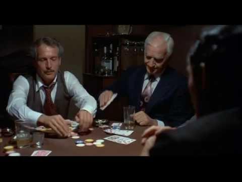 sting gambling movies
