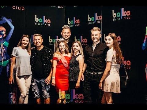 Veegas - Lubie Jeansy, Piwo Paliwo, Bo jak nie teraz to kiedy 2018 (Disco-Polo.info)