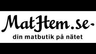Mathem.se