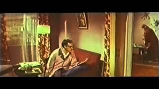 За рекой граница - Turkmen Film [1971]