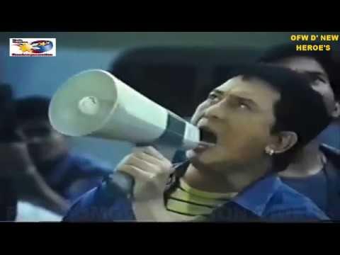 Pag Oras Mo, Oras Muna (Philip Salvador and Sunshine Cruz) Wide Screen Format thumbnail