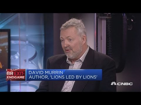 Rise of China an 'immediate issue' for the western world, strategist says | Squawk Box Europe