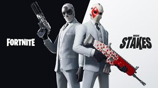 FORTNITE ITEMS STORE TODAY 13/03/19. SKIN JOKER NEW WEAPON SKINS-NEW FORTNITE SHOP TODAY!