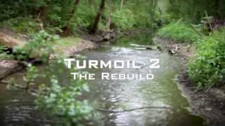 OFFICIAL TURMOIL 2 TRAILER