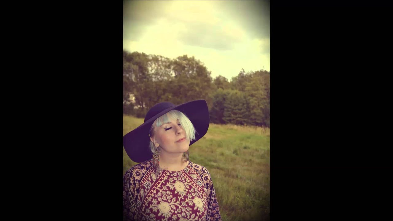 Chandelier [Sia Cover] - YouTube