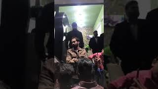 Bitcoin Waqar Zaka We are Thanda Garam At Chota Bukhari