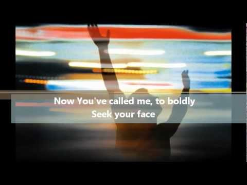 Show Me Your Face by Don Potter w/ Lyrics