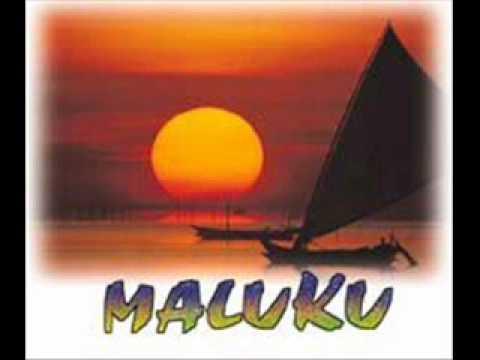 Maluku Harry Tumansery - Funkett Djam - Let's Do It Again