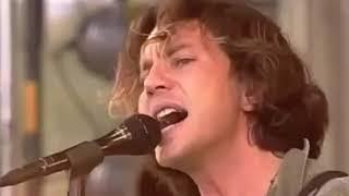 Pearl Jam - Corduroy - Live 2000 (Lyrics on Screen) (Traduzione Italiana)
