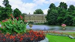 London: Ein Tag in Kew Gardens, dem botanischen Garten - Vlog #32