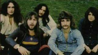 Just a short tribute video to the Uriah Heep that i love... the Uri...