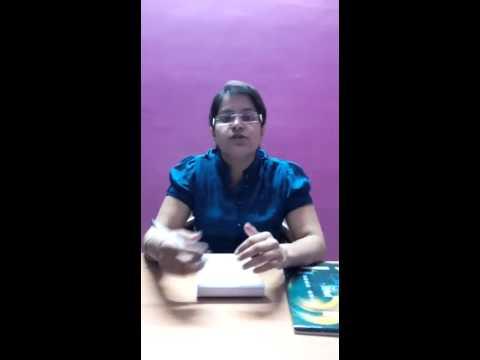 Professional English Tutors, Learn Online Spoken English, IELTS Tutors, Delhi, India