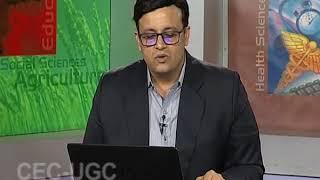 Prof. M. P. Singh