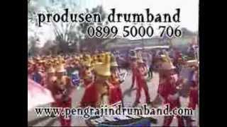 JUAL ALAT DRUMBAND|JUAL ALAT MARCHINGBAND|INDONESIA