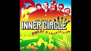 SZNOBJEKTÍV Greatest Shits 70. Inner Circle - Sweat