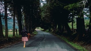 Principe Azul - Miriam Banks Video Oficial