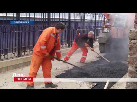 Телеканал TV5: Ремонт після ремонту