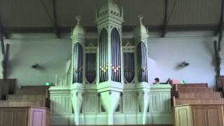 Nun danket alle Gott cantate 79 Bach