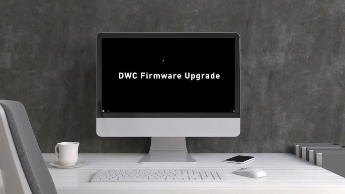 D link dwc 1000 firmware Full guides for Download and ...