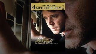 Un Homme D'Exception (VF)