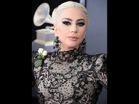 What has Lady Gaga done to her face? Plastic surgeon dishes dirt on transformation