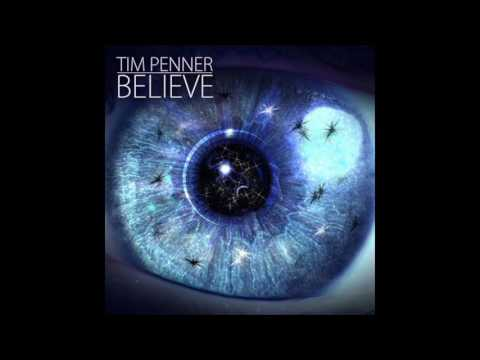 Tim Penner - Believe (Tim's Instrumental Mix)