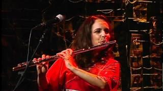 Choronas   Atlântico (Ernesto Nazareth)   Instrumental Sesc Brasil