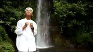 Ceng Zamzam - Sholatun - YouTube.flv