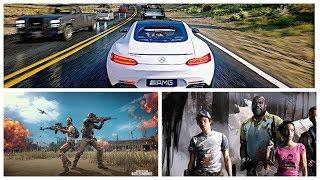 Слухи: Dragon Age 4 как ММО и GTA 6 как эксклюзив для PS 5 | Игровые новости