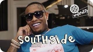 Southside x MONTREALITY ⌁ Interview