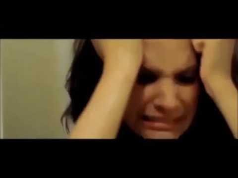 En libertad cachumba (video clip)