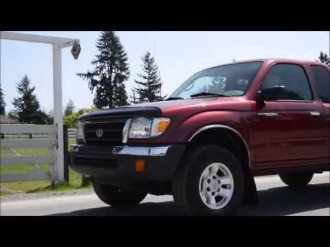 2000 toyota tacoma owners manual rh eaaee apaglmj site Tacoma Toyota ManualsOnline 2017 Tacoma Manual