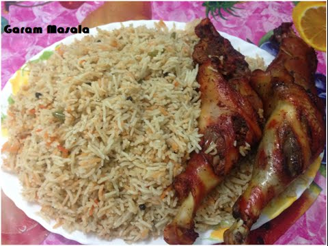 Arabian mandhi rice kuzhi mandhi home made arabian mandhi rice kuzhi mandhi home made forumfinder Image collections