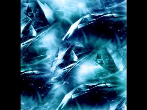 skrillex i don. Skrillex - I Don't Wanna Die слушать онлайн песню