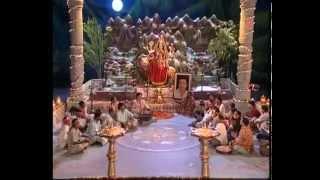 Maiya Mori Dulri Bhojpuri Devi Bhajan By Bharat Sharma Byas [Full Video Song] I Maiyya Mori Dulri
