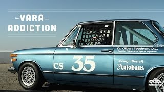The Addiction of VARA Racing