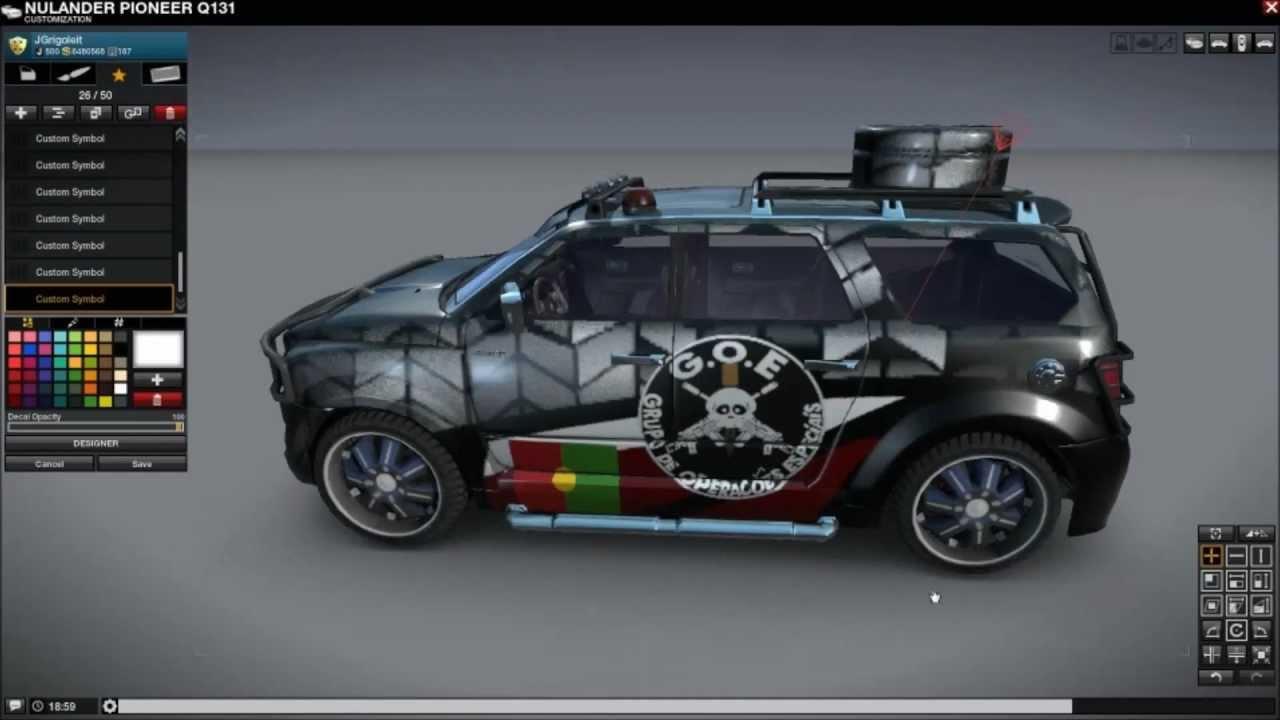 Build A Car Online, Design a Car Online | Autobytel.com