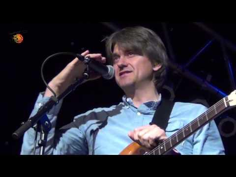 Igor Lazarev (Gitarrist bei Lazarev Project Group)