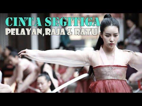 Baper Parah!! 5 Drama Korea Terbaik Kolosal/Kerajaan Paling Romantis Sepanjang 2019 II Bie Rahma