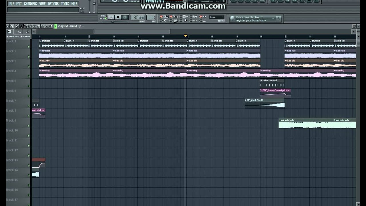 House music fl studio 28 images free fl studio electro for House music maker